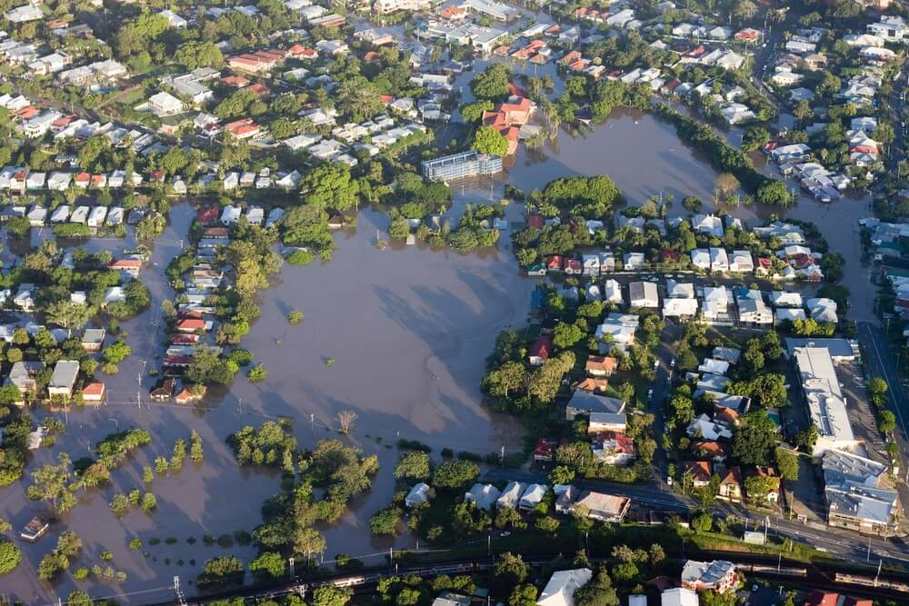 When Your House Floods, This is What You Need to Know