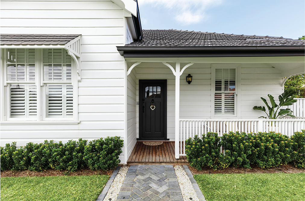Your DIY Guide to Paving