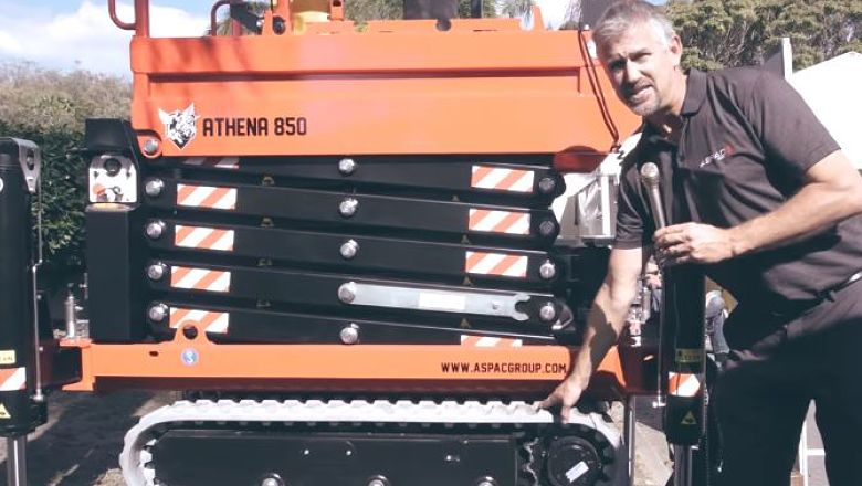 Kennards Hire Hire Or Rent Equipment Tools Amp Supplies