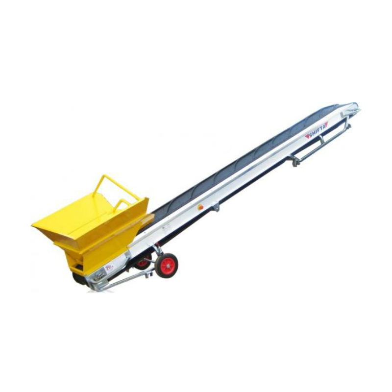 CONVEYOR - 3 5M for Rent - Kennards Hire