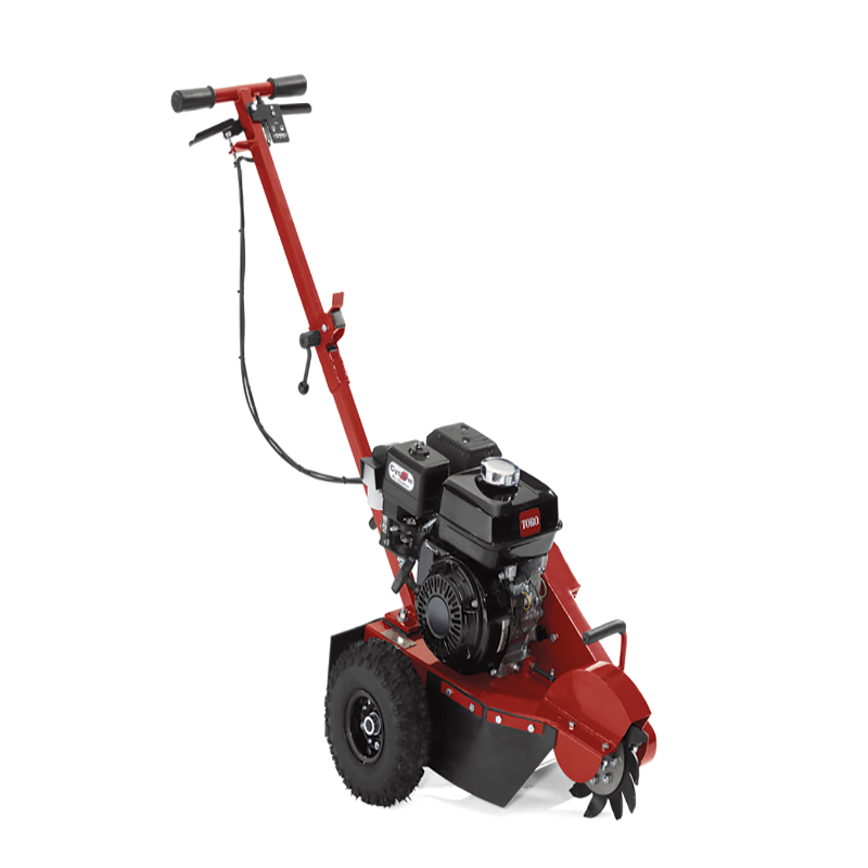 STUMP GRINDER - SMALL for Rent - Kennards Hire