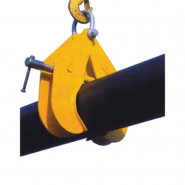 PIPE LIFTER - 3.2T