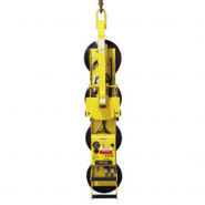 GLASS LIFTER - 12V  320KG IN LINE