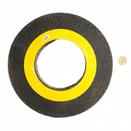 GRINDER - SWITCH GRINDING STONE
