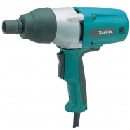 IMPACT WRENCH - 13MM ELECTRIC