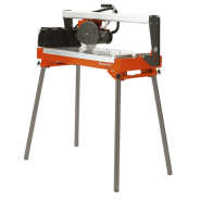 SAW - TILE  730MM ELECTRIC