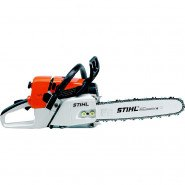 CHAINSAW - 450MM (18IN) PETROL