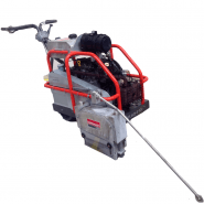 SAW - EARLY ENTRY 350MM (14IN) PETROL