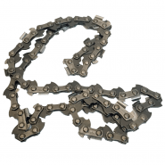 CHAINSAW CHAIN - 450MM (18IN)