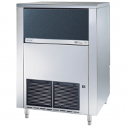 ICE MAKER SELF CONTAINED - 155 KG