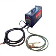 WELDER TIG - 180AMP INVERTER