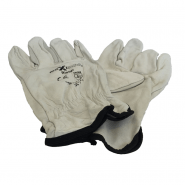 SAFETY - GLOVES RIGGERS (PR)