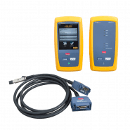 CABLE ANALYSER - CAT6
