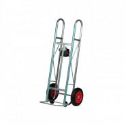 HAND TROLLEY - 2 WHEELS