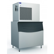 ICE MAKER SELF CONTAINED - 500KG