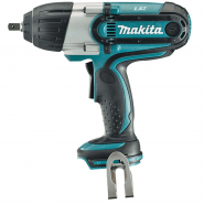 IMPACT WRENCH - 13MM CORDLESS 18V