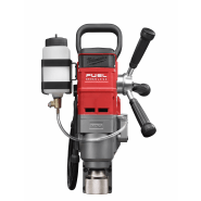 DRILL - MAGNETIC BASE BROACH CORDLESS