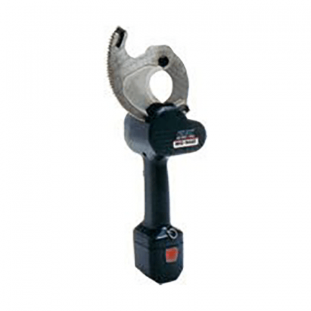 CABLEPULL - CUTTER CORDLESS