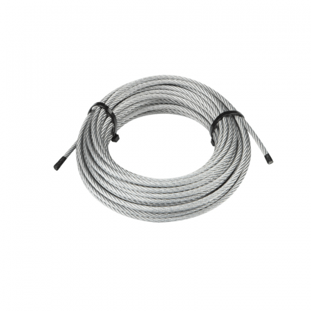 WIRE ROPE - 16MM  20MTR