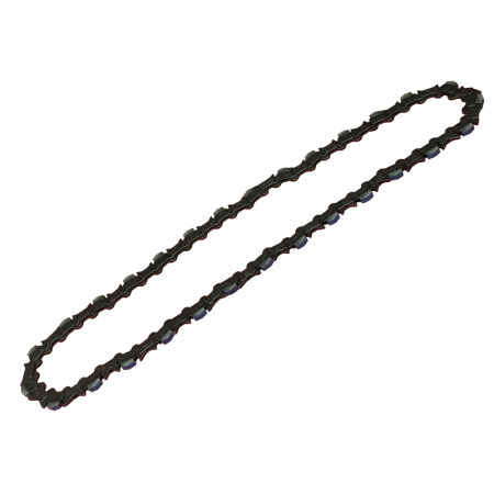 DIAMOND CHAIN 350MM (RENTMAX)