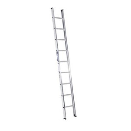 LADDER SINGLE