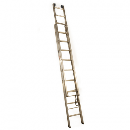 LADDERS - EXTENSION