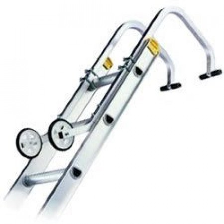 Ladder Roofing For Rent Kennards Hire