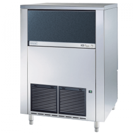 ICE MAKER SELF CONTAINED - 130 KG