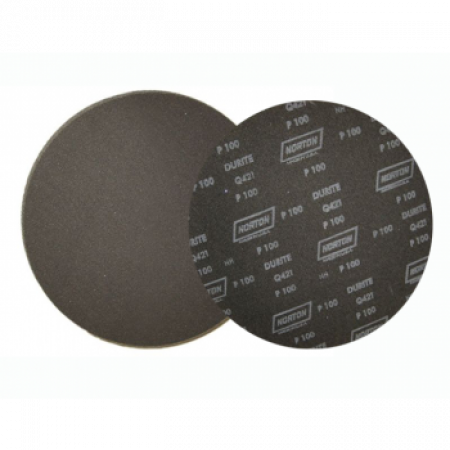 DISCS - SCREEN BACK 120G