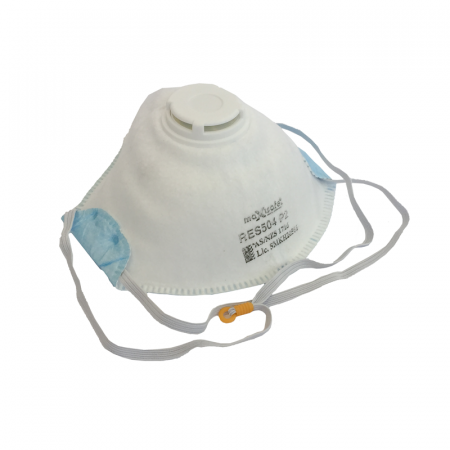 SAFETY - P1 DUST/SANDING MASK(3)