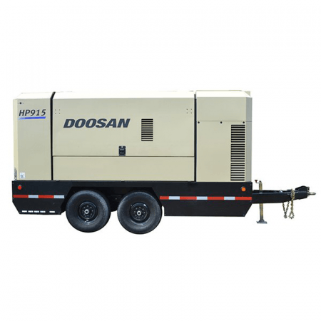 AIR COMPRESSOR 900 CFM
