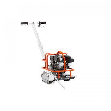 SAW - EARLY ENTRY 150MM (6IN) PETROL