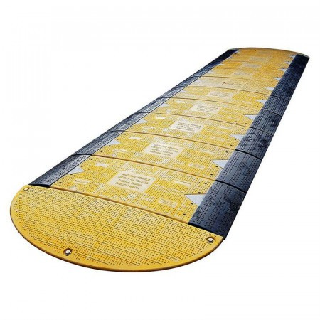 ROAD PLATE 1.5M X 0.5M LIGHT
