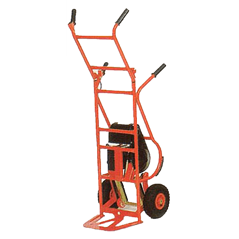 STAIR CLIMBER - 310KG for Rent - Kennards Hire