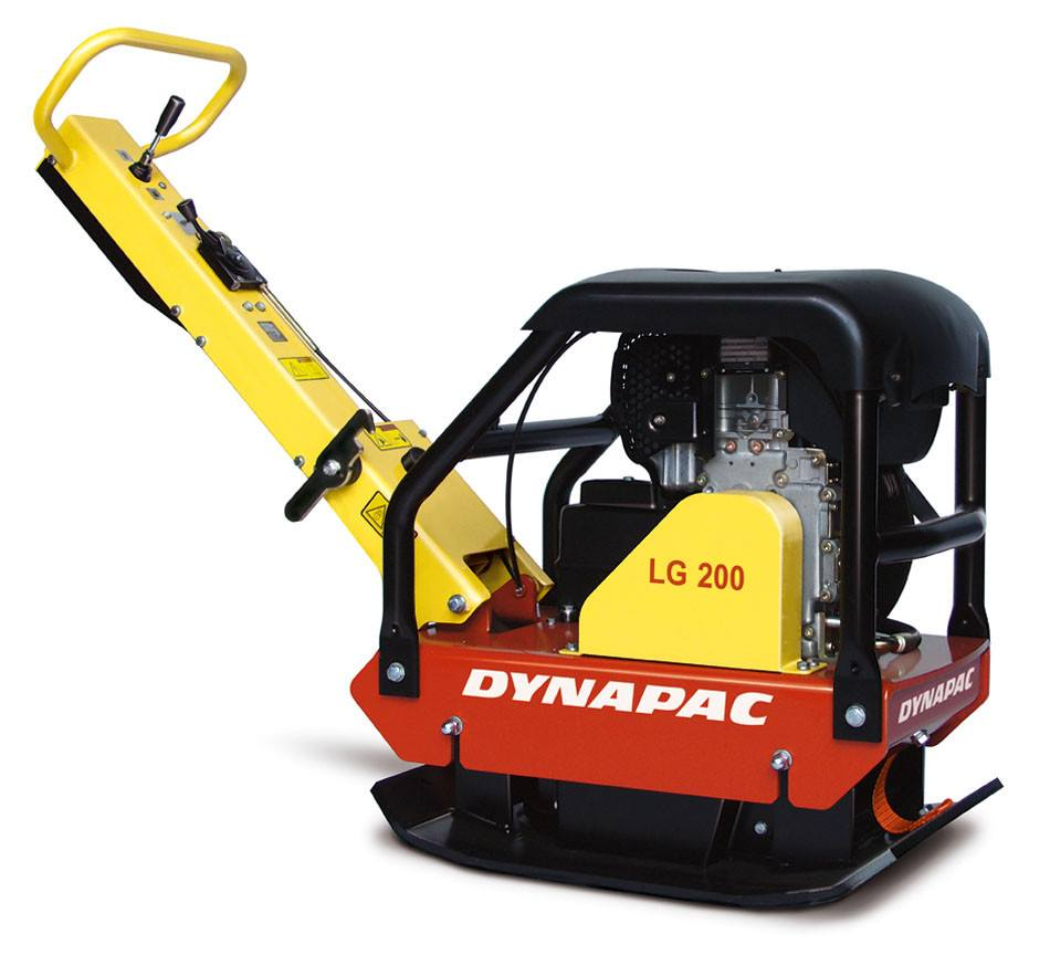 plate compactor 60kg for rent kennards hire