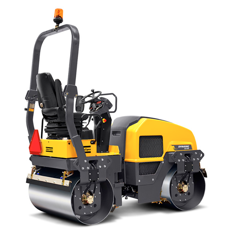 hire rollers equipment kennards hire