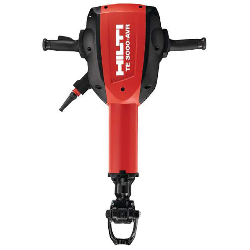 Rent Hammers & Breakers | Hire Electric Tools - Kennards Hire
