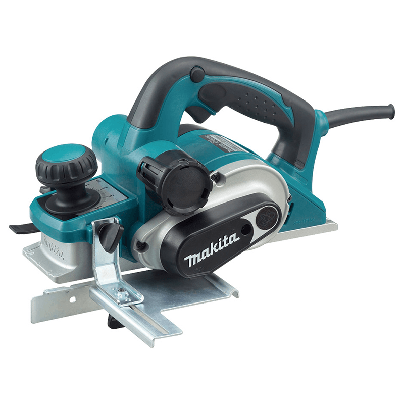 PLANER WOOD 75MM for Rent - Kennards Hire
