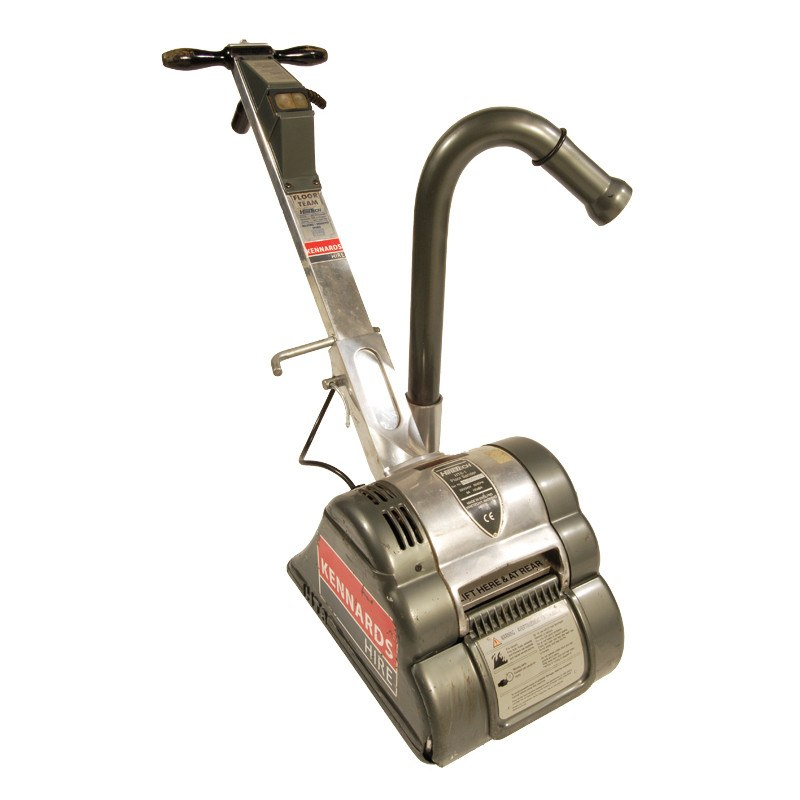 Timber floor sander hire floor matttroy for How much does it cost to rent a floor sander