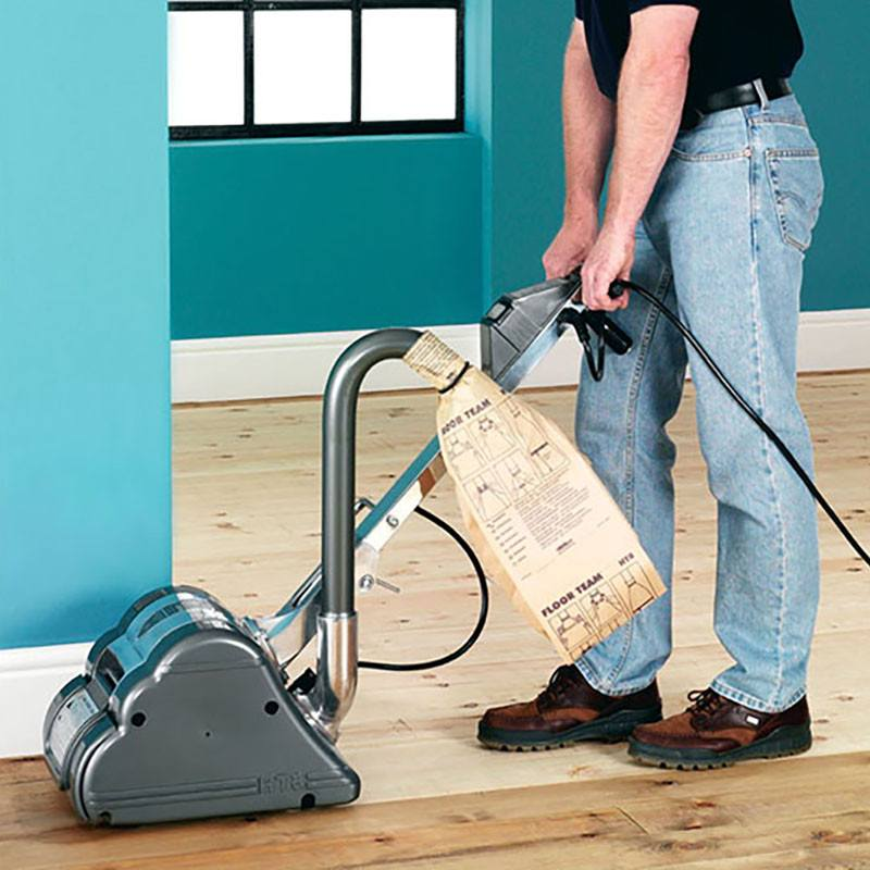 flooring sander to floorder invigorate pertaining sale disc floor the for americanders orbital amazing wood