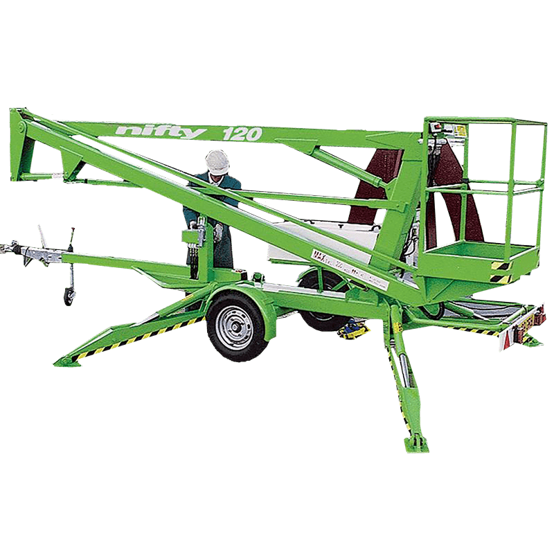 Kennards Hire - Hire or Rent Equipment, Tools & Supplies