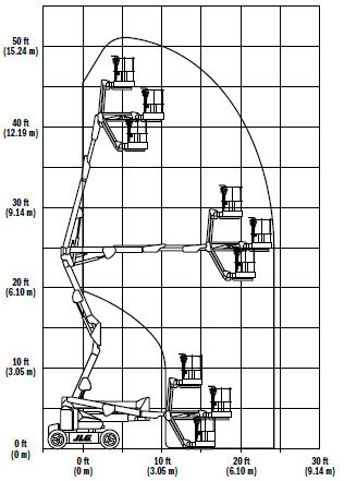 1981 Club Car Wiring Diagram also Serialnumber also Cartsdiscount Golf Cart Accessories also Boom Truck Wiring Diagram further Gy6 Electric Choke Wiring Diagram. on fuse box on ez go golf cart