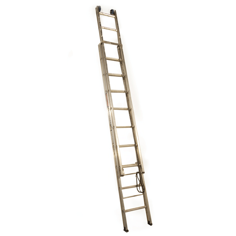 Hire Ladders Equipment - Kennards Hire