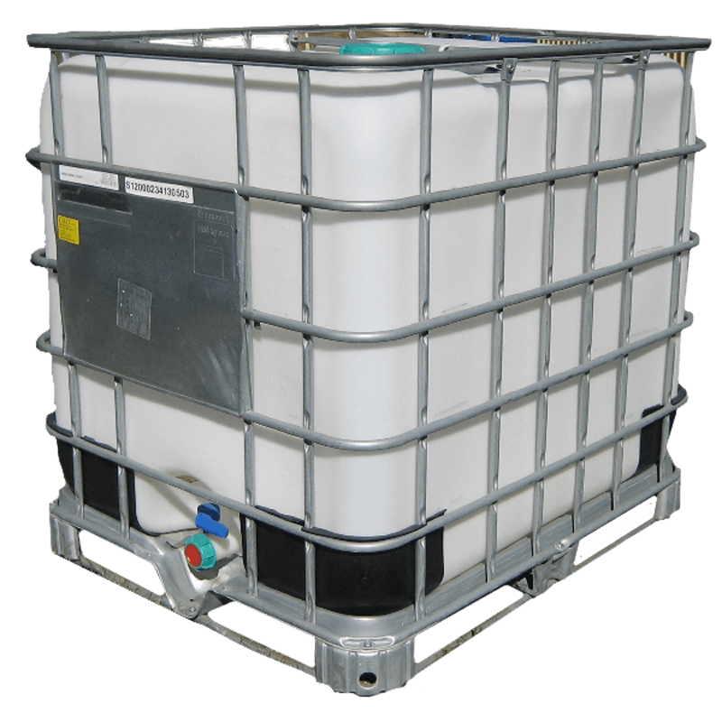 Water Tank 1000 Litres For Rent Kennards Hire