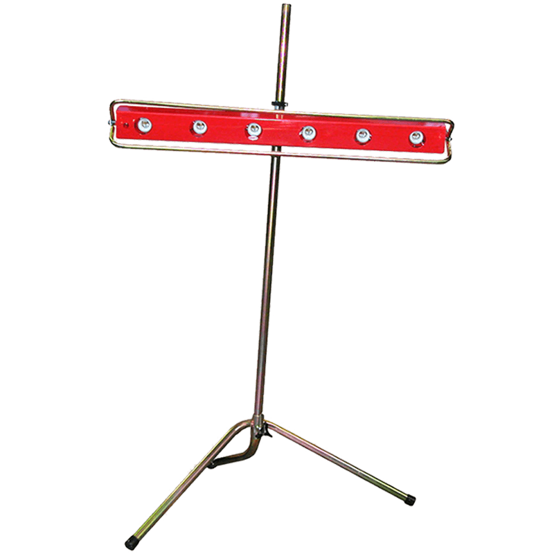 sawhorse lamp over images rent usual breathtaking beautiful perfect table light lantern for lighting wallpaper dining triple hanging interior wooden heat fixtures look accent traditional room lamps black
