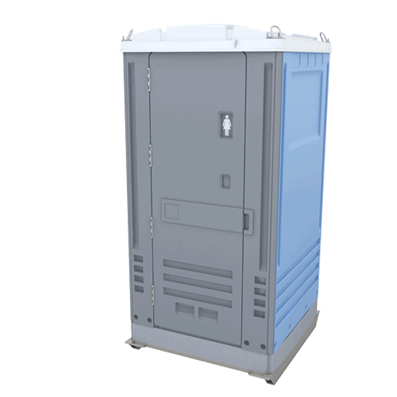 Hire Showers & Toilets Equipment - Kennards Hire