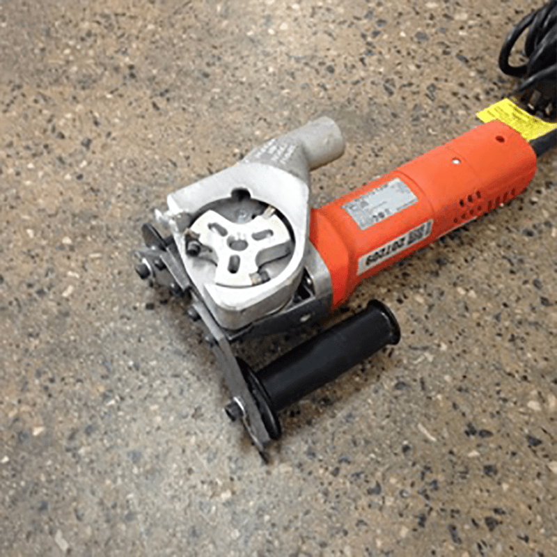 paint stripper electric for rent - kennards hire