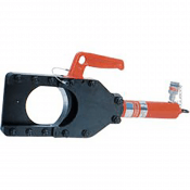 CABLEPULL - CUTTER TO 100MM (HYDRAULIC)