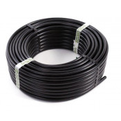 HOSE - POLY (EACH)