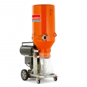 DUST COLLECTOR -  MEDIUM